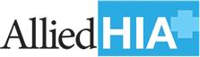 Logo of Allied HIA