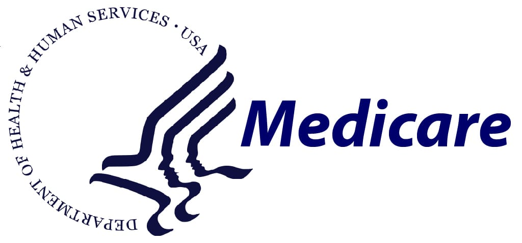 Logo of MediCare